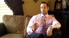 Thyroid and Hair Loss- Video DrHagmeyer.com