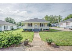 MLS#3184843 1501 Perfection AVE Belmont
