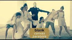 Blank #2 Resiliency | Fabio Fiorillo - YouTube