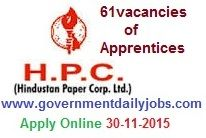 http://www.governmentdailyjobs.com/