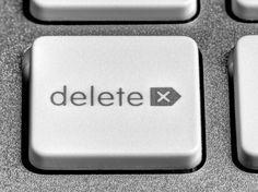 Comment+effacer+ses+traces+sur+Internet