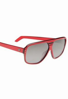 708984718e Gafas Spy sunglasses Spy Sunglasses