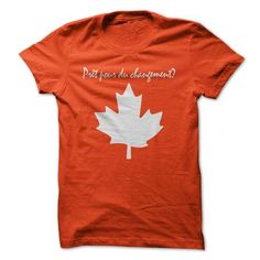 Awesome Tee Pret pour du changement? Shirts & Tees