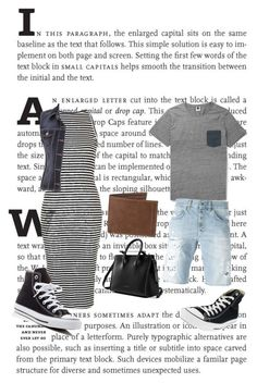 """Untitled #94"" by rosemakeupmode on Polyvore featuring Topshop, maurices, Converse, Dondup and Levi's"