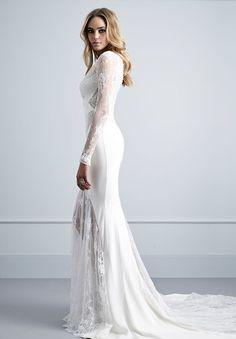 pallas-couture-australian-designer-bridal-gown-wedding-dress4