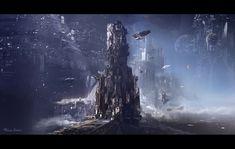 Jupiter_Ascending_Concept_Art_Orous_Commonwealth-Ministry_009c.jpg (1600×1016)