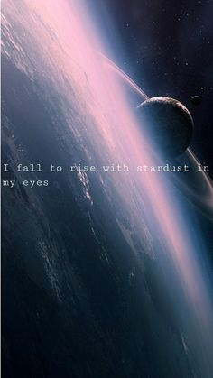 King of the clouds- Panic at the disco. Space aesthetic/ phone backgrounds. Pray for the wicked.