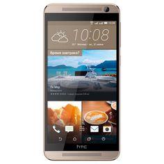 """HTC One E9+ Dual Sim Delicate Rose  — 32990 руб. —  Поддержка стандартов: 2G/3G/4G(LTE), Габаритные размеры (В*Ш*Г): 157*77*8 мм, Производитель процессора: MediaTek, Кабель для связи с ПК: в комплекте, Датчик ориентации экрана: Да, Поддержка Wi-Fi: IEEE 802.11 a/b/g/n/ac, Порт USB: microUSB 2.0, Диагональ/разрешение: 5.5""""/2560х1440 пикс., Автофокус: Да, Разъем 3.5 мм для подкл. гарнитуры: 1, Оперативная память (RAM): 3 ГБ, Поддержка 4G LTE: Да, Передача данных: GPRS/EDGE/HSDPA/HSUPA/HSPA…"""