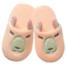 Breganwood Terry Slippers, The Woodland Collection Busy Beaver