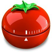 Pomodoro is an antiprocrastination application that helps in Getting Things Done. It is a simple but effective way to manage your time and to boost your productivity to higher levels. Can be used for programming, studying, writing, cooking or simply concentrating on something important.