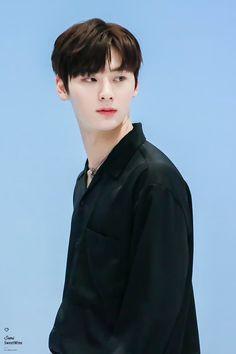 <HwangBaeNiel>