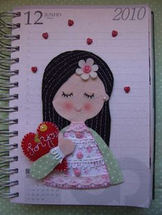 Valentine's Day / Dia dos Namorados