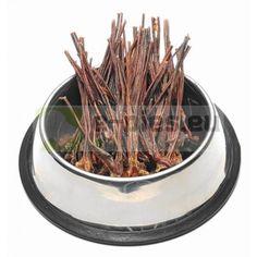 Penis Wieprzowy 100g/16-18szt. Japchae, Ethnic Recipes, Plants, Food, Essen, Planters, Plant, Yemek, Planting