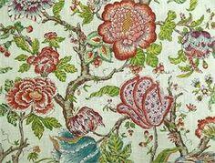 P Kaufmann Bronte Hibiscus    VISIT WEBSITE TO PURCHASE:   http://shop.thefabricfinder.com/P_Kaufmann_Bronte_Hibiscus.aspx