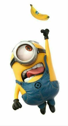 Minionland is a social visual discovery tool that you can use to find all things related to Minions and Despicable Me. Image Minions, Minions Images, Minion Pictures, Minions Love, Minions Despicable Me, Minions Tumblr, Minion Stuff, Evil Minions, Minions Quotes