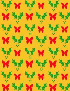 navidad-5