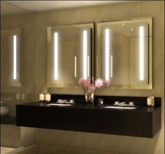 images of vanity mirrors - Google Search
