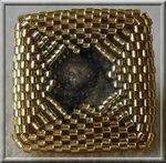 Pattern bijoux: Actarus