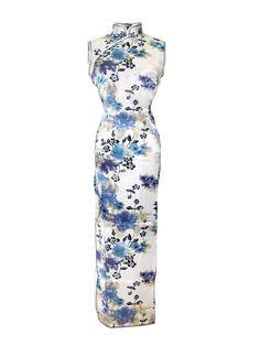 c9541806113 32 Best Kimono Asian wear - Joie images