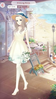 Dress Up Diary, Drawing Clothes, Harajuku, Anime Art, Girl Outfits, Character Design, Ballet Skirt, Dresses, Fashion