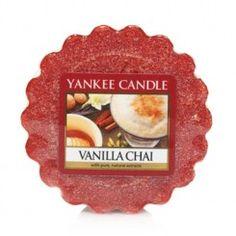 yankee-candle-vanilla-chai-tart-tartina-profumata