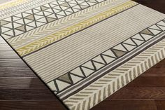 SCI-34 - Surya   Rugs, Pillows, Wall Decor, Lighting, Accent Furniture, Throws, Bedding