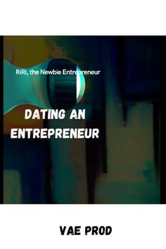 A short parody dating an entrepreneur, because dating an entrepreneur is hard. But when they start up, entrepreneurs suck at relationships. Here's a funny video, with dating truths and entrepreneur advice. So both sides of the relationship get a love life. #parody #entrepreneur #businesshumor