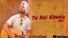 Tu Hai Khuda Online Punjabi Video Song-Latest Punjabi Video Songs-Hindi Video Songs, watch latest punjabi video songs on vsongs, latest video songs on vsongs, sad punjabi video songs on vsongs