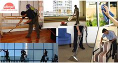 "Shubham Facilities – A Reliable Name in Facilities Management Industries  ""Shubham Facilities is a  fantastic facility Management & world class ""Housekeeping service"" provider  in Delhi, on several occasions they  have provided exceptional services to resolve the critical issues even on a Sunday and holidays. They are one of the most reliable and honest company in performing their professional works. The Engineers at Shubham Facilities  are professional and very reactive."