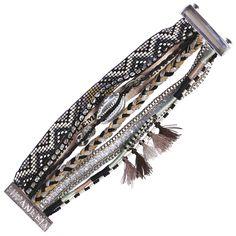 http://www.ahalife.com/product/1040836/shadow-bracelet