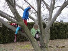 (no matter the weather! Outdoor Play, Outdoor Power Equipment, Weather, Outdoors, Teaching, Blog, Outdoor Games, Blogging, Learning