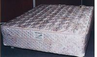 Dual Dove Air - Queen Mattress top ONLY by Vinyl Products Mfg.. $859.00