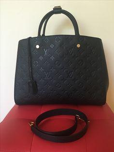 2094d97e3414 144 Best Luxurysnob images | Christian louboutin, Women shoes heels ...