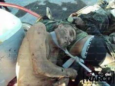 Documentary HD ★Mongols MC Most Vicious★Motorcycle Gang Crime 720p [Full... | Mongols MC | Pinterest