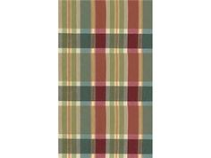 """Kravet Contents 100% Cotton Details SKU: 25780.519 Company: Kravet Grade: 0012 Color: Beige, Blue, Burgundy/Red Color Family: Red, Blue, Beige Cleaning Code: S Finish Treatment: Calendered, TEFLON FINISH Fire Code: UFAC Class 1 Repeat Height: 9"""" Repeat Width: 9"""" Direction: Up The Bolt Fabric Width: 54"""" Country of Origin: USA Pattern Type: Plaid Use: Upholstery Exclusive: Yes Brand: Kravet Showroom Only Product: No"""