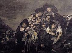 """Caminos del viento: """" El placer de vagabundear."""" - Roberto Arlt ."""
