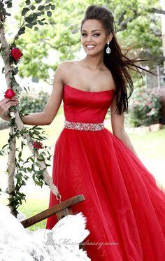 ✿ GIRLY DREAMS ✿ ~ Yummi #pink #cookies #heart #cake #wedingcake #dessert #yummi #wedding #weddingdress #dress #princess #princessthings #princessstuff #girly #girlydreams #pretty #beauty #fashion #bridal #bridaldress