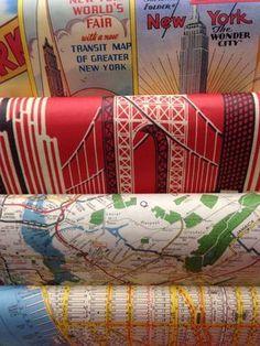Acheter-à-New-York-des-souvenirs-12 Acheter à New York des souvenirs mais pas comme les autres !