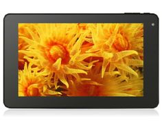 "PiPo Smart-SIS 7"" Android 4.2.2 Dual Core RK3066 1.6GHz Tablet PC with Auto Screenshot, Picture-in-Picture & Capacitive..."