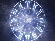 What is astrology? What is a horoscope? What is a birth chart? Why might someone on the spiritual path want to understand this information?