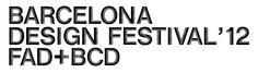 Barcelona Design Festival