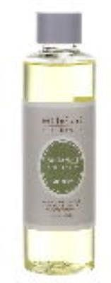 EARL GREY  VIA BRERA REFILL Millefiori Milano Luxury Reed Diffuser 85 oz *** Check out this great product.