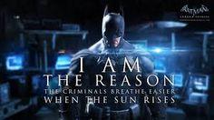 Batman Arkham Origins Joker Entertainment