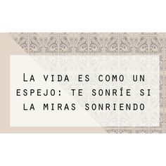 Dar para recibir   #happythursday #give #receive #happiness #byou #becomplete
