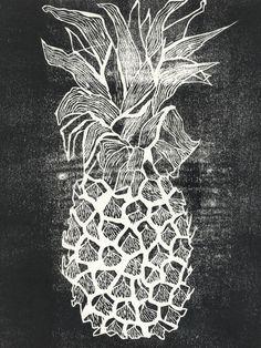 Pineapplewoodcut copy.jpg