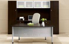 Contemporary Workplace Desks To Including Company