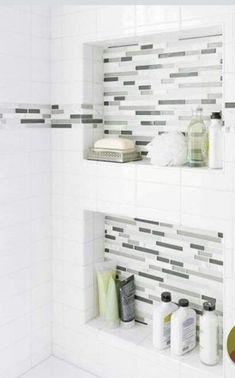 Amazing Subway Tile Bathroom Ideas – Home Inspirations