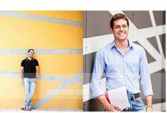 Pic Denim Button Up, Button Up Shirts, Uni, Students, Tops, Fashion, Moda, Fashion Styles, Fashion Illustrations