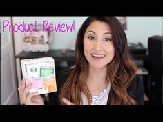 Peter Thomas Roth Skinstant Mask Magic Product Review! Magic Sets, Peter Thomas Roth, Most Popular Videos, Product Review, All Things Beauty, Sephora, Youtube, Youtubers, Youtube Movies