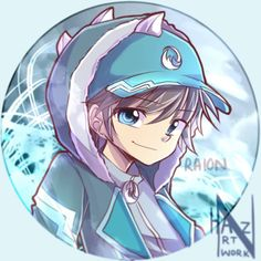 "Im the RAION di Instagram ""Im Watah!!! #boboiboy #boboiboygalaxy #bbbtm2"" Boboiboy Anime, Anime Art, Cartoon Movies, Cartoon Art, Backpack Drawing, Boboiboy Galaxy, Anime Version, Asuna, Korean Artist"